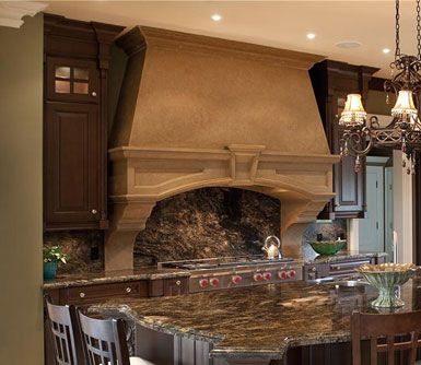 Cast Stone Range Hoods Limestone Kitchen Hood Custom Cover For Vent Liner Kitchen Range Hood Stone Kitchen Hood
