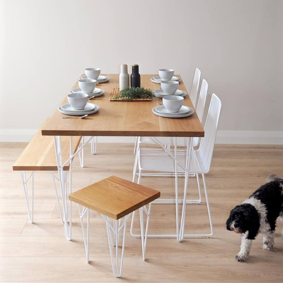Ico Traders, Furniture, Christchurch, Earthquakes, Design, NZ Design, Local  Furniture