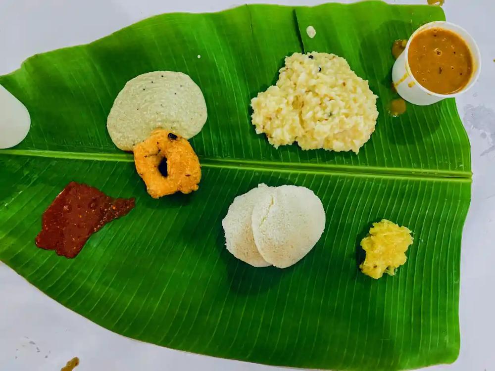 Pongal Is Comfort Food For South India S Harvest Season Plus The Recipe In 2021 Harvest Season Comfort Food Harvest
