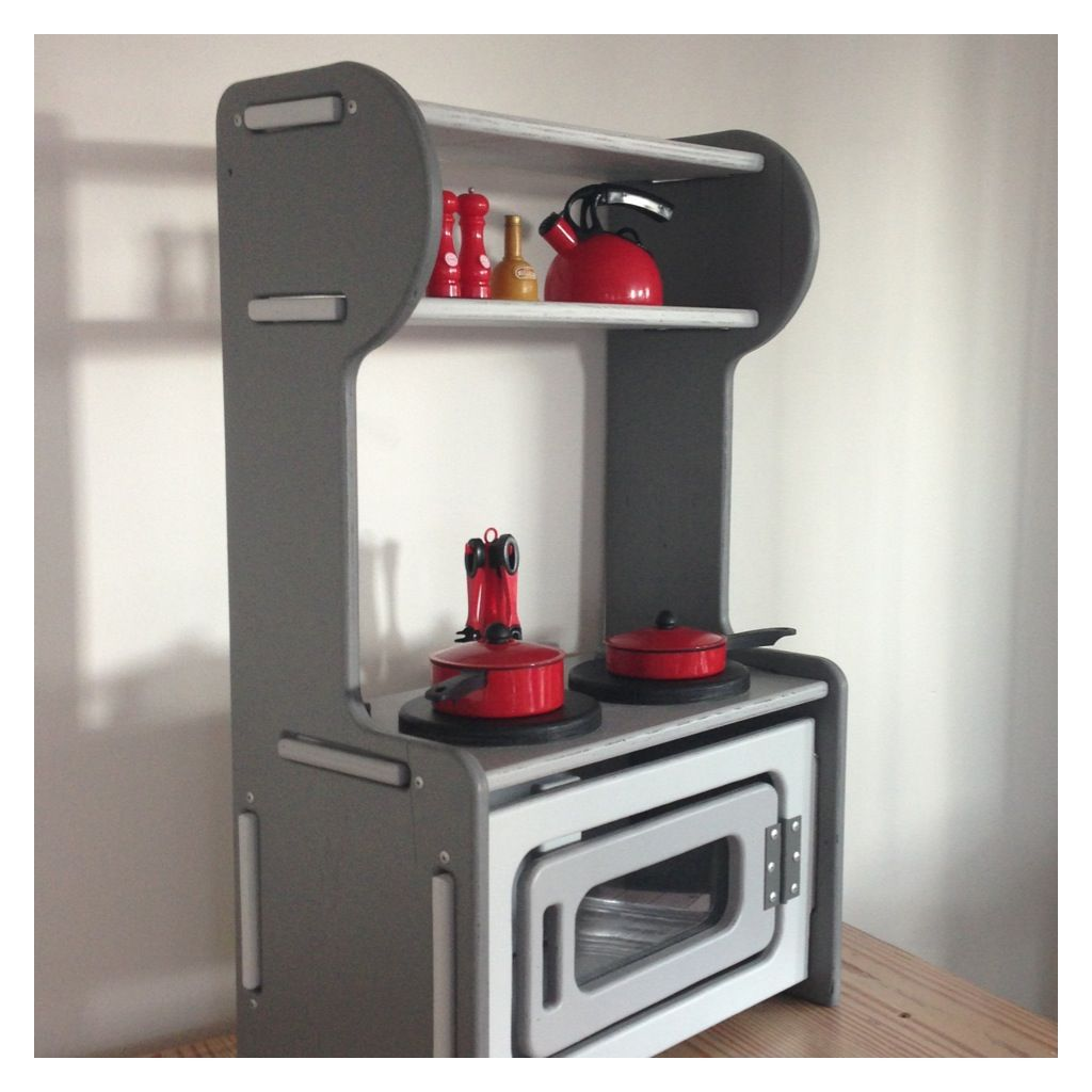 cubby house furniture. Kids Role Play Kitchen Cubby House Furniture Gold Coast Sydney Melbourne Adelaide Brisbane -
