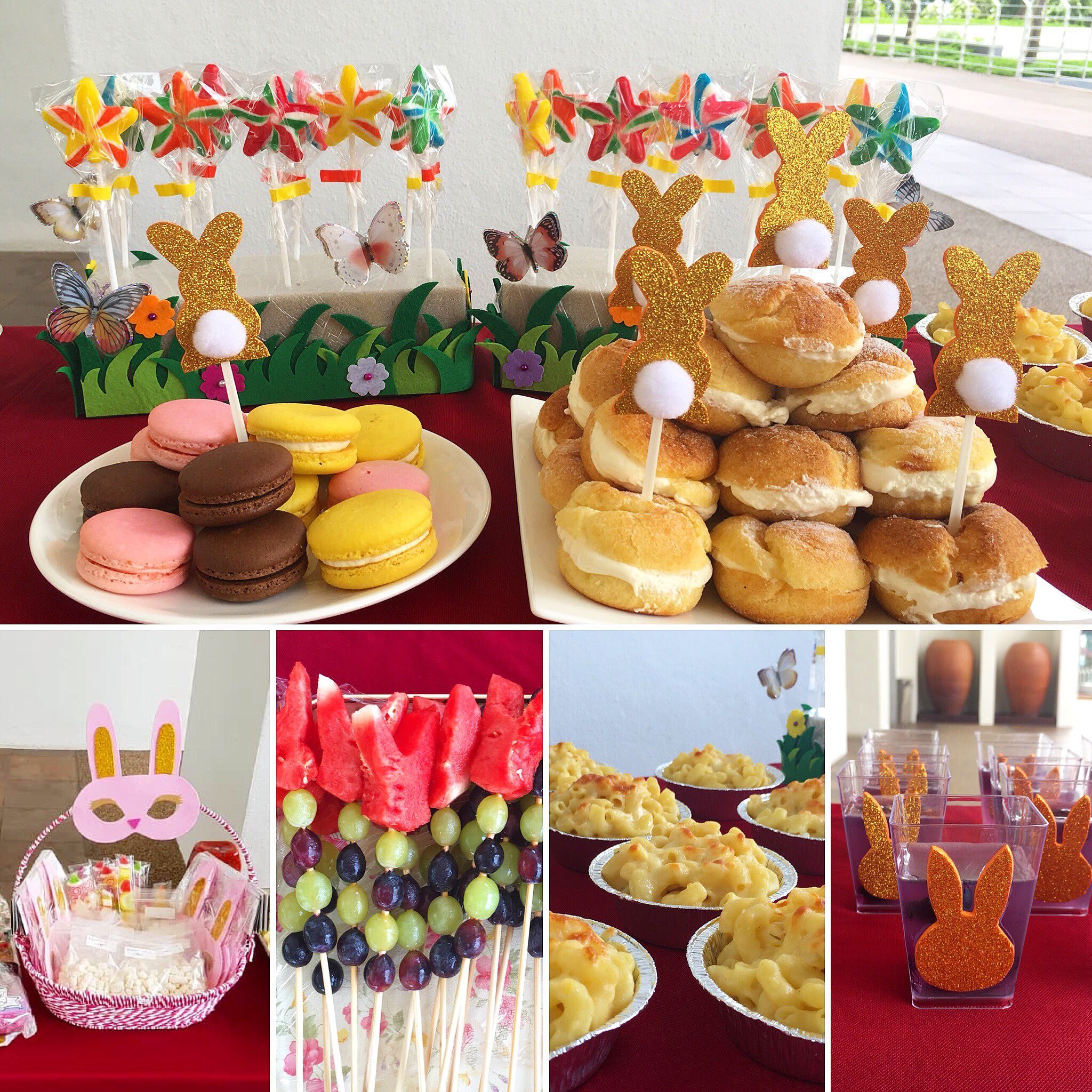 moana birthday cake near me