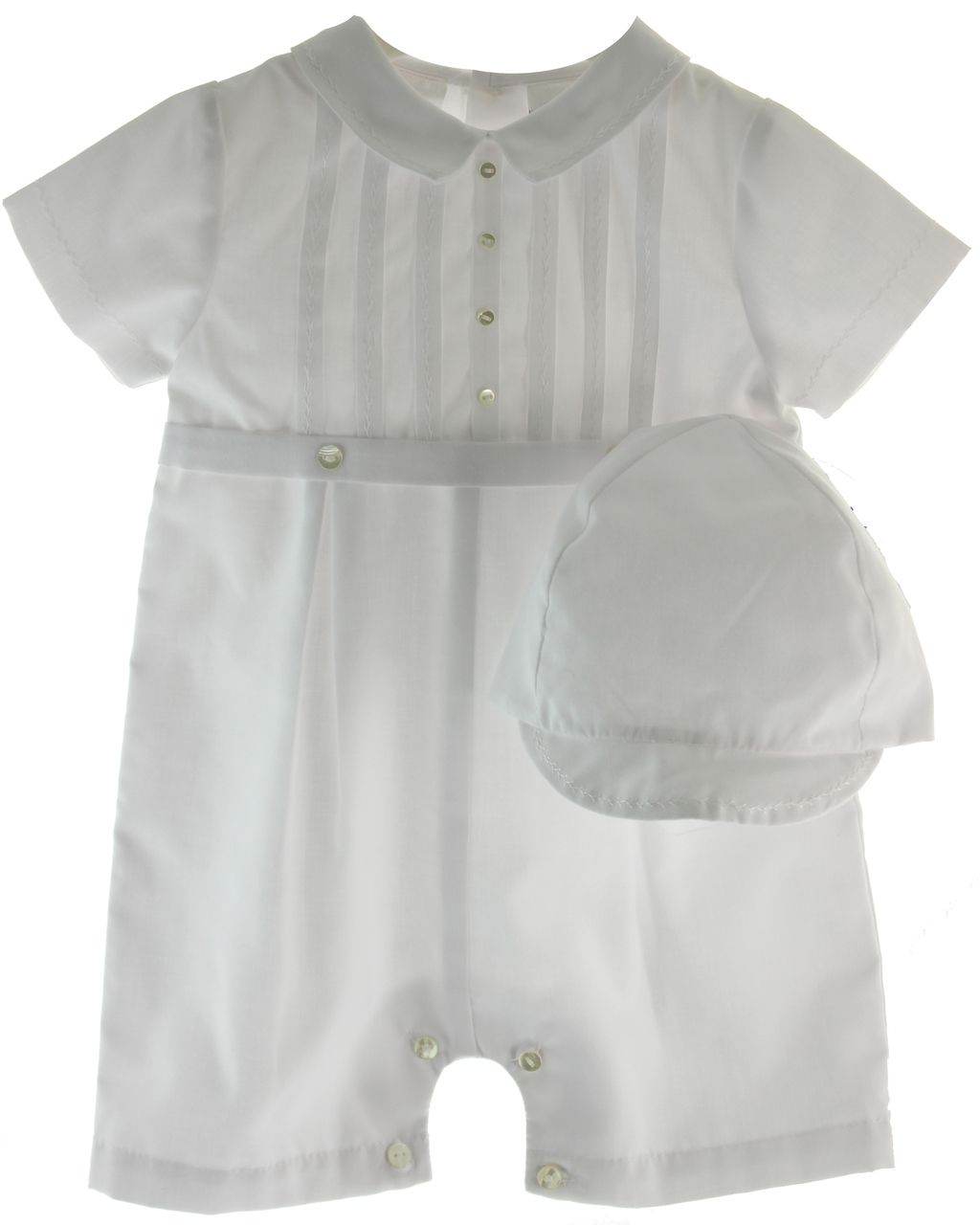 c020e8ece Pin by Hiccups Childrens Boutique on Boys Dedication Outfits ...