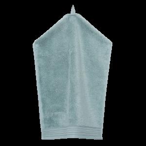 Handdukar / handduk- Hemtex