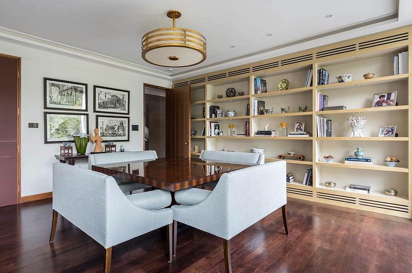 Luxury Apartment In London Belgravia Chelsea Soho Jetset Hotel Bookmylifestyle