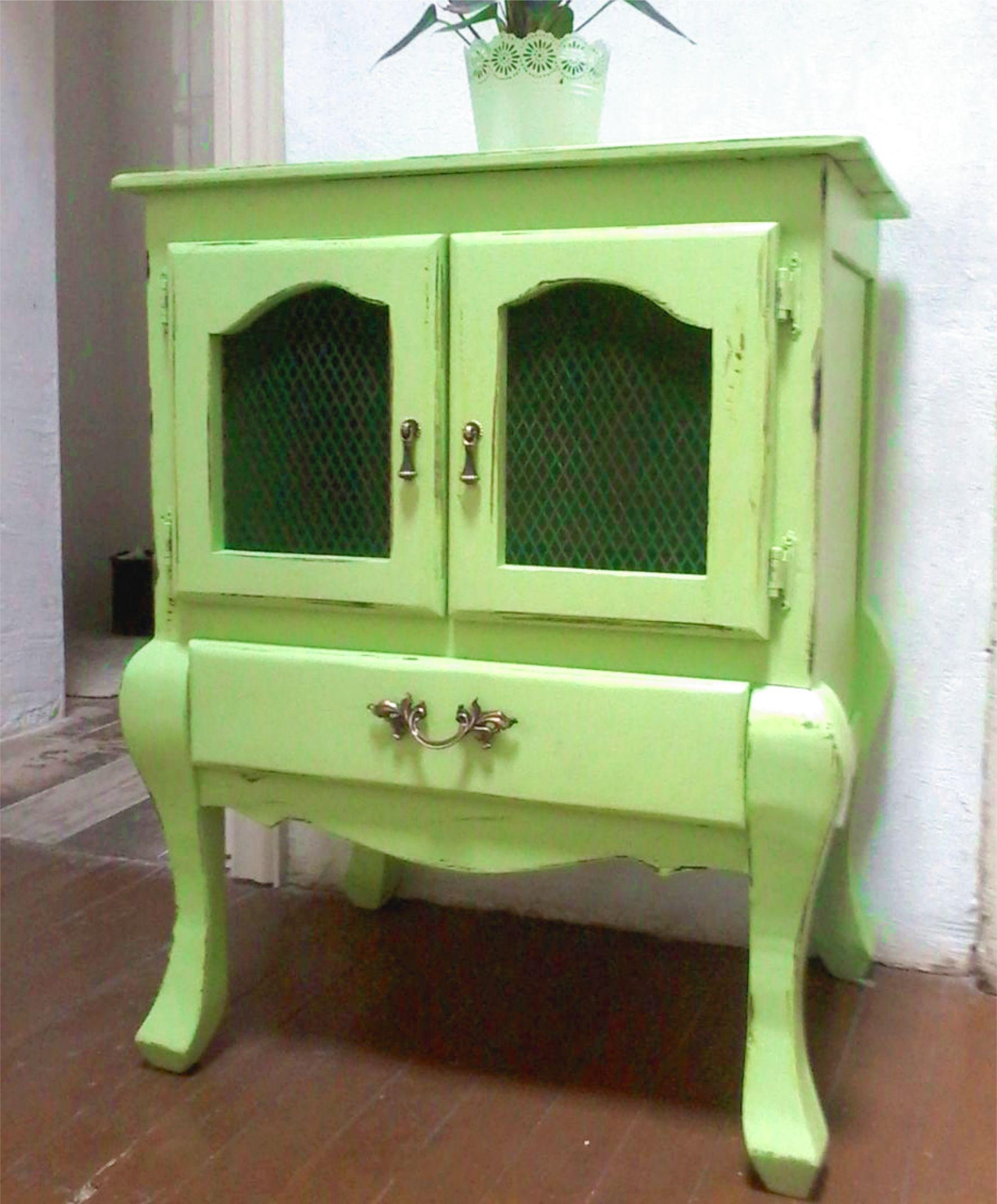 Muebles Retro Puebla - Cu Ntanos Tu Proyecto Nosotros Lo Fabricamos Env Os A Toda La [mjhdah]http://www.portobellostreet.es/imagenes_muebles/Muebles-Silla-Puebla-en-madera-natural.jpg