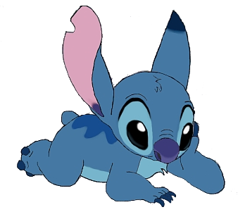 stitch_reading_comic_average_no_background_display.png (338×301)
