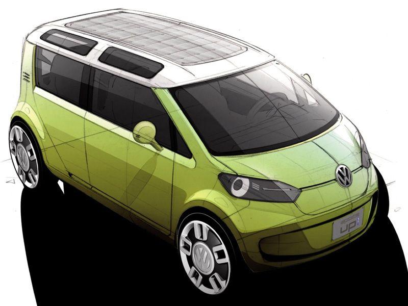 Christian Felske Car Design Sketch Concept Cars Concept Car Design