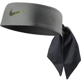 1911a91a55b7 Nike Tie Headband - Dri-FIT