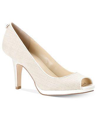 89957f9a4dce Calvin Klein Women s Shoes