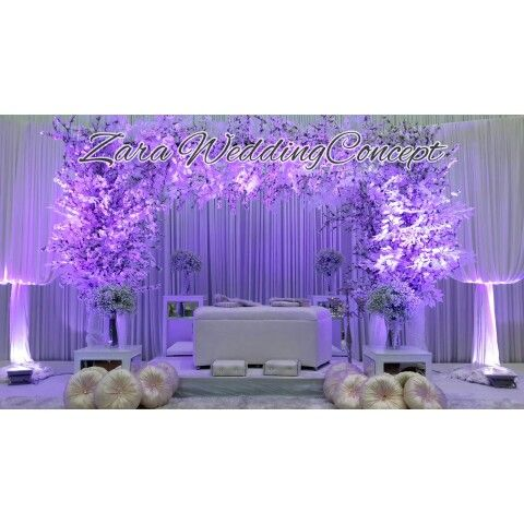Zara wedding concept kota kinabalu pelamin zwc kota kinabalu zara wedding concept kota kinabalu junglespirit Images