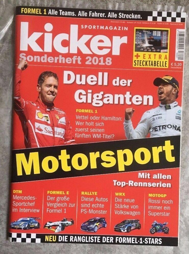 Pin von Wolfgang Sittig auf KICKER Formel e, Sport, Rallye