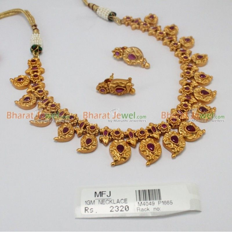 watch designs necklace with gold gm youtube price