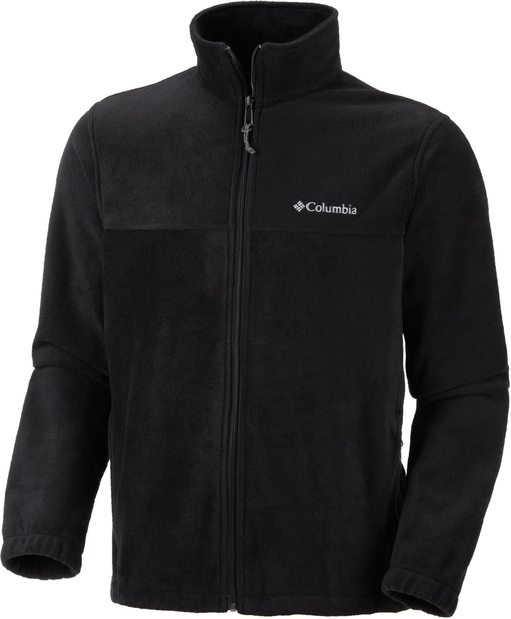 Columbia Men s Steens Mountain Full Zip Fleece Jacket in 2019 ... 441e6b0b7