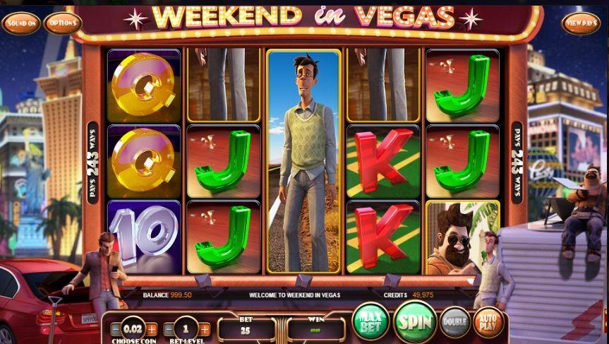 fitzgeralds casino tunica Slot