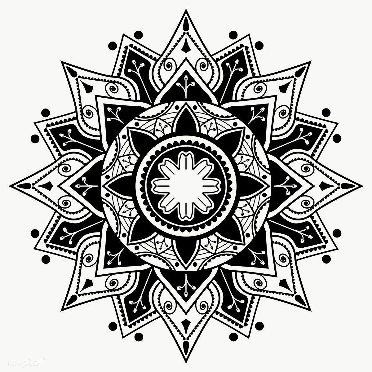 Pin By Tete Villarroel On Piola In 2020 Arabesque Pattern Pattern Design Mandala Pattern