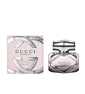 Gucci Bamboo Gucci Perfumes Online - Fund Grube  ab2ca2f4ed1