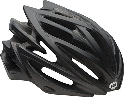 Bell Volt Rlx Road Bike Helmet See This Great Product Note