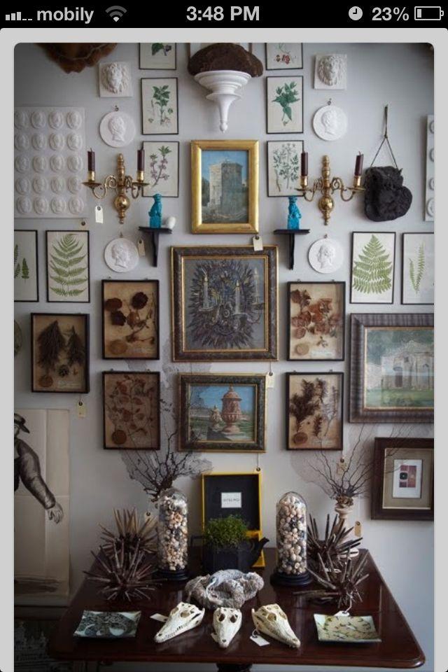 frames | Home decor | Pinterest | Sótano, Espejo y Decoración
