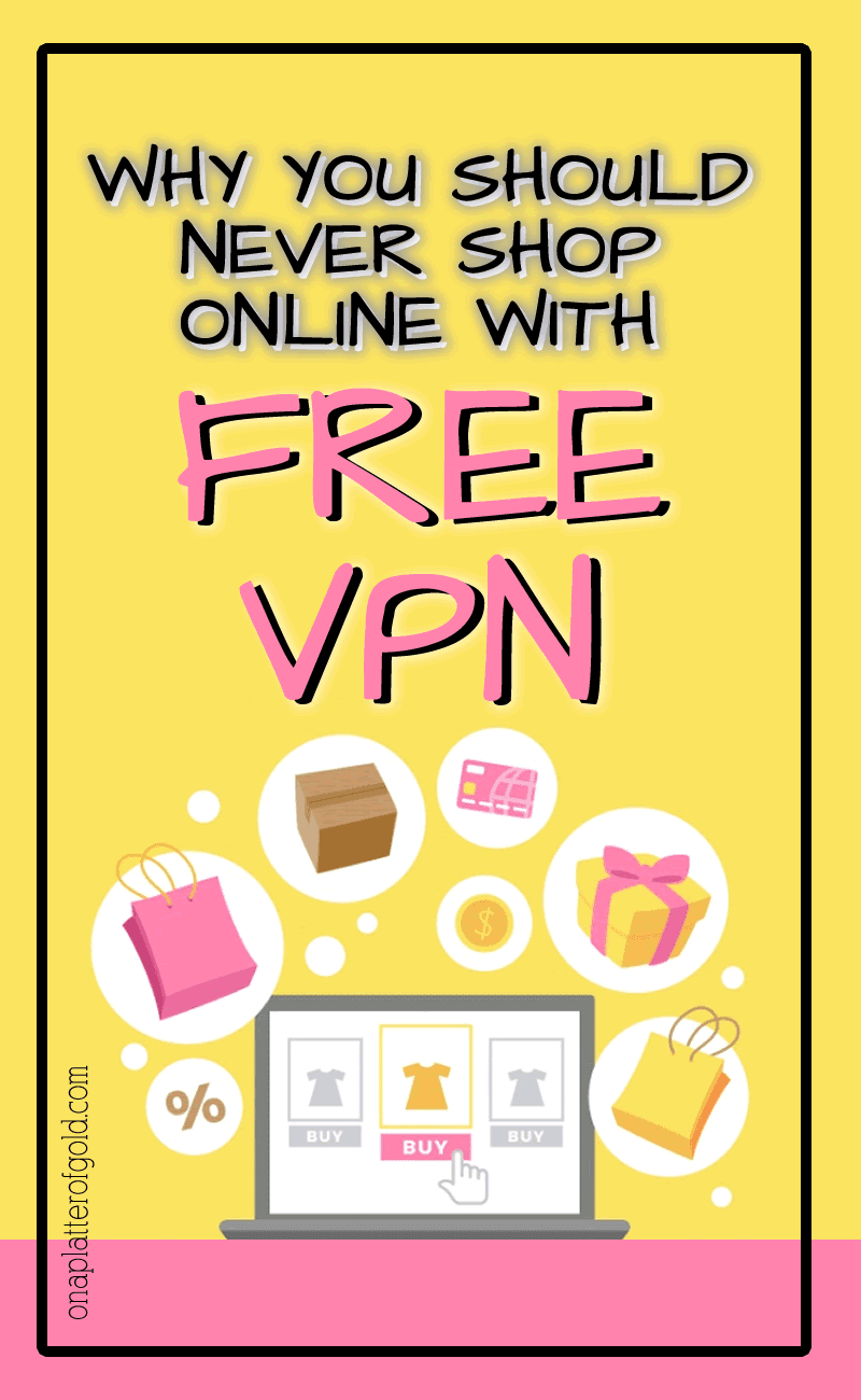 Should You Use Free Vpn