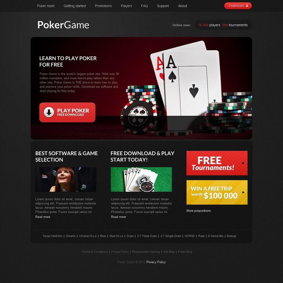 Онлайн казино cms online bitcoin casino