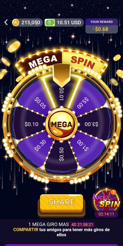 Pin By Rudi Faizal On Aplikasi Free Casino Slot Games Free Slot Games Free Slots Casino