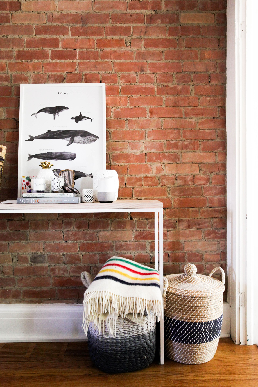 "Hey Google!"" Introducing My New Helper  Living room designs, Cute"