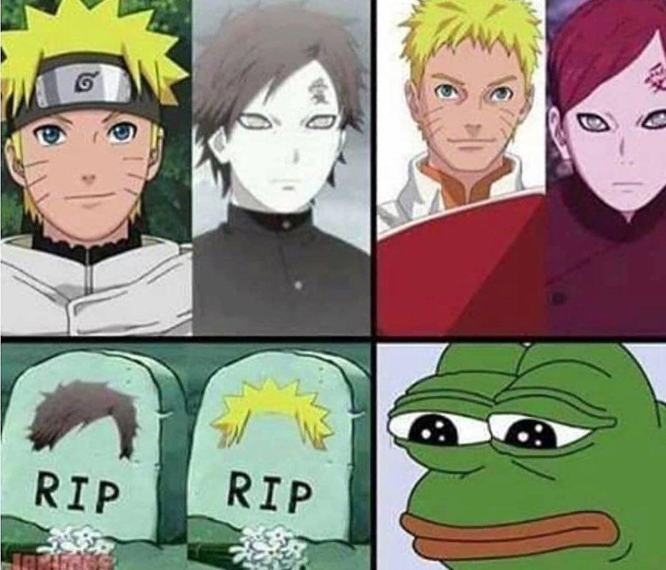 Naruto ناروتو Naruto Funny Funny Naruto Memes Naruto Clothing