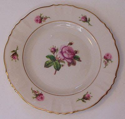 Old China Patterns old china patterns | rl284.1n | dinnerware & glassware