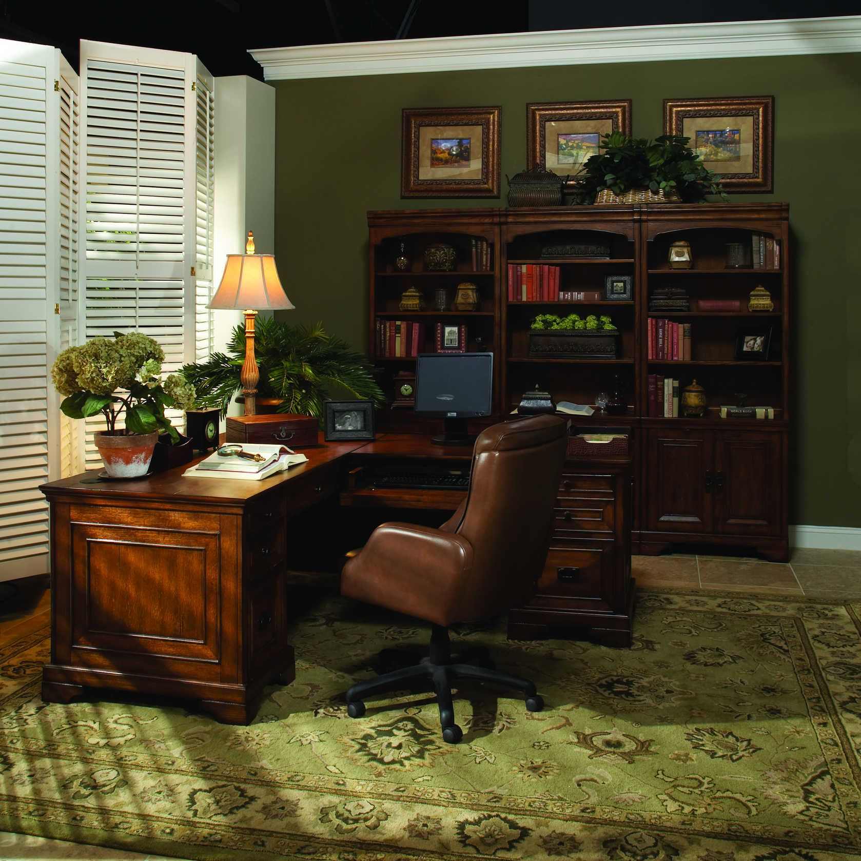Buy Office Furniture, World