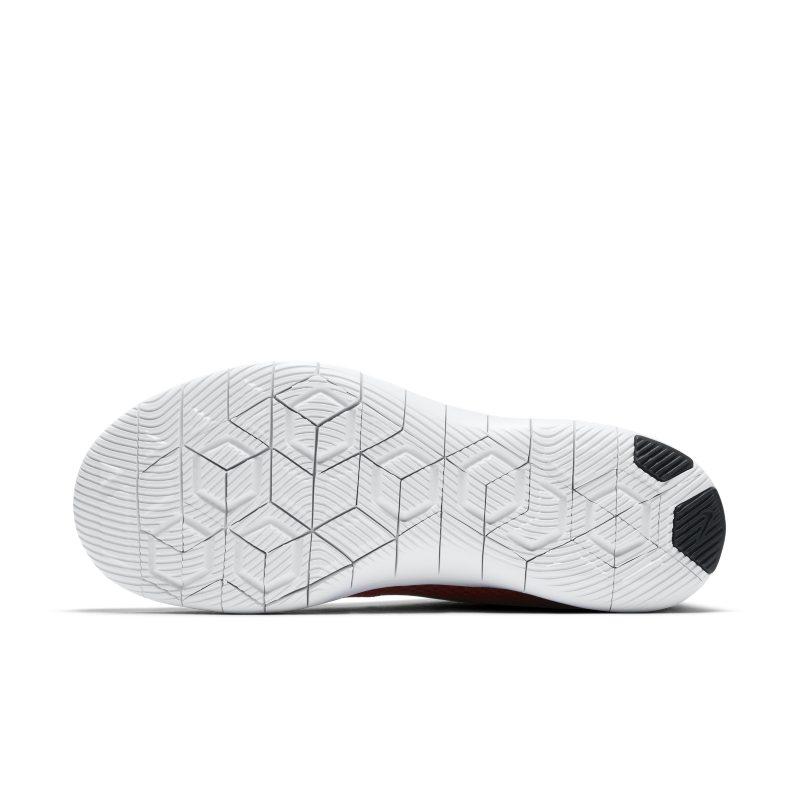 Nike Flex Contact 2 Men s Running Shoe - Red in 2018  663d59d7141