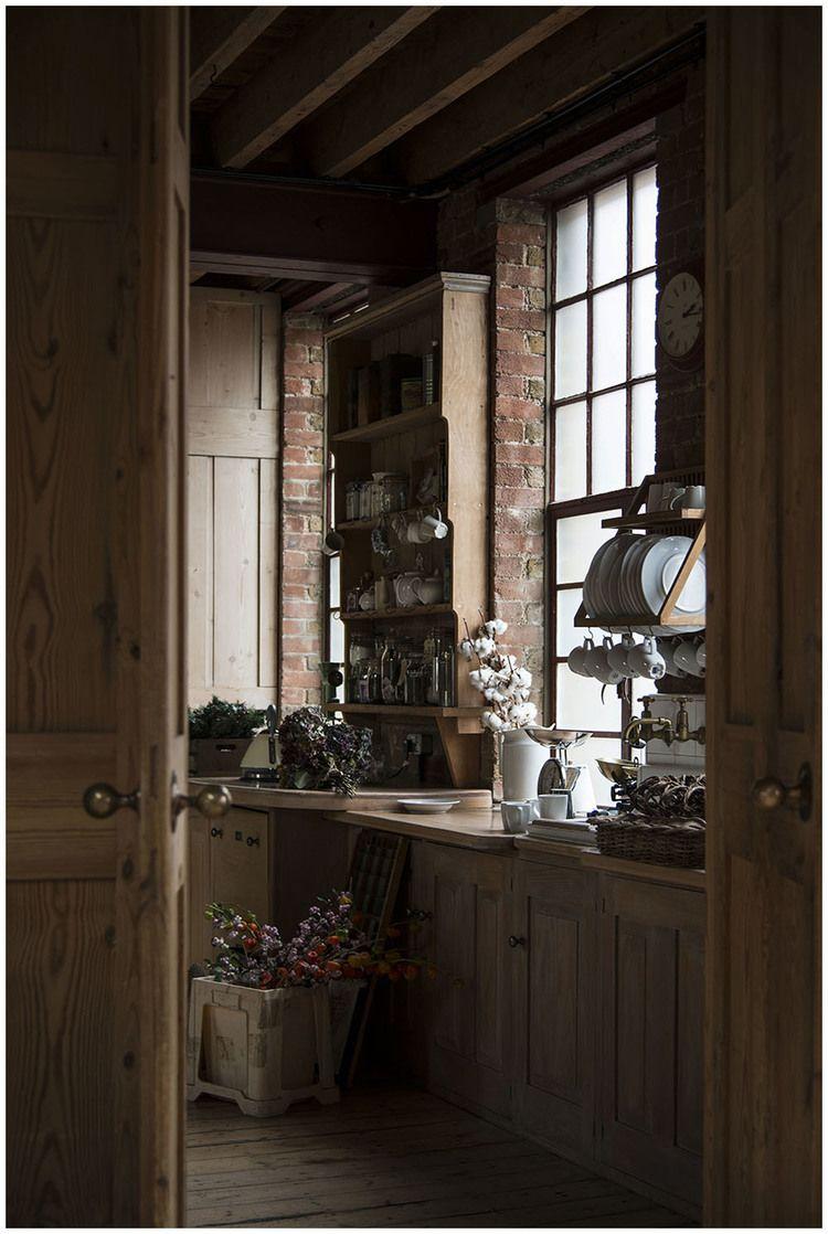Warehouse+Kitchen