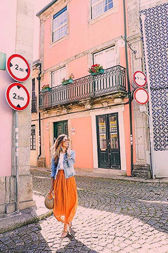 Photo of 49 Safest Travel Destinations for Solo Women Travelers [Travel Guides]