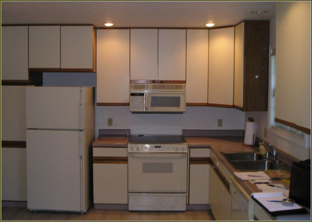 70 Pressed Wood Kitchen Cabinets Kitchen Cabinets Update Ideas On A Budget Check More At Http Www Pla Kitchen Cabinets Shaker Style Cabinets Cabinet Decor
