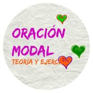 ESPAÑOL EXTRANJEROS. Victoria Monera.: ORACIONES SUBORDINADAS