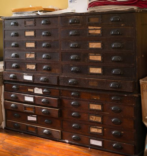 Beautiful Map Drawers For Jewelry Storage In 2019 Apothecary Cabinet Cabinet Furniture