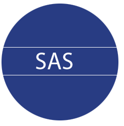 SAS online training in hyderabad
