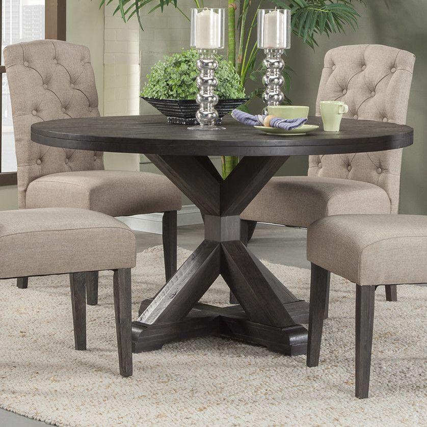 Nealon Dining Table