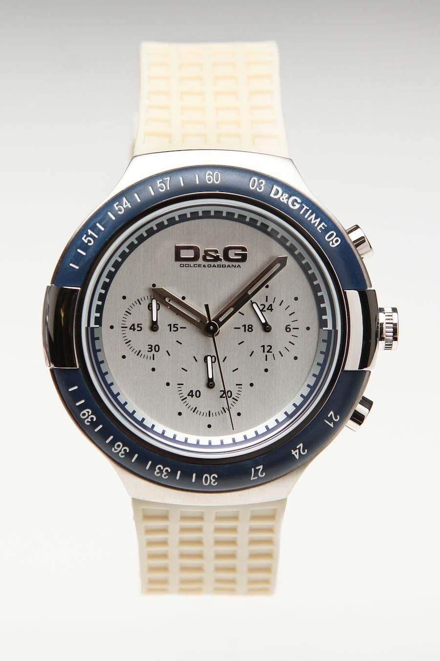 Creamy omega watch jaeger watch accessories