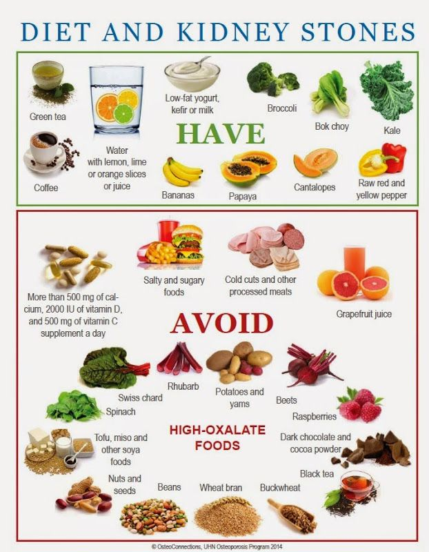 causes of kidney stones – applecool, Human body