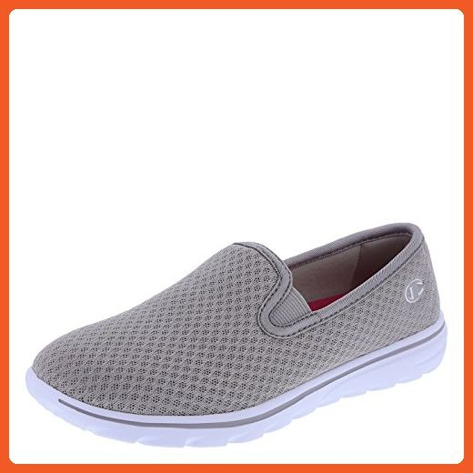 a95f4fd78c688 Champion Women s Tan Women s Rewind Slip-On 8 Regular - Athletic shoes for  women ( Amazon Partner-Link)