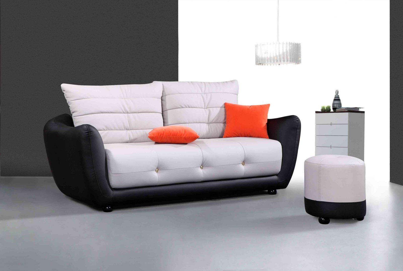 Sof moderno sof s modernos design de sof e id ias for Sala design moderno