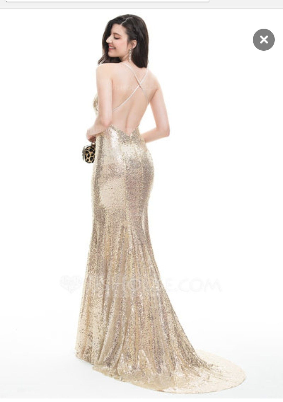 Pin by saira on long fancy gowns and maxi dresses pinterest