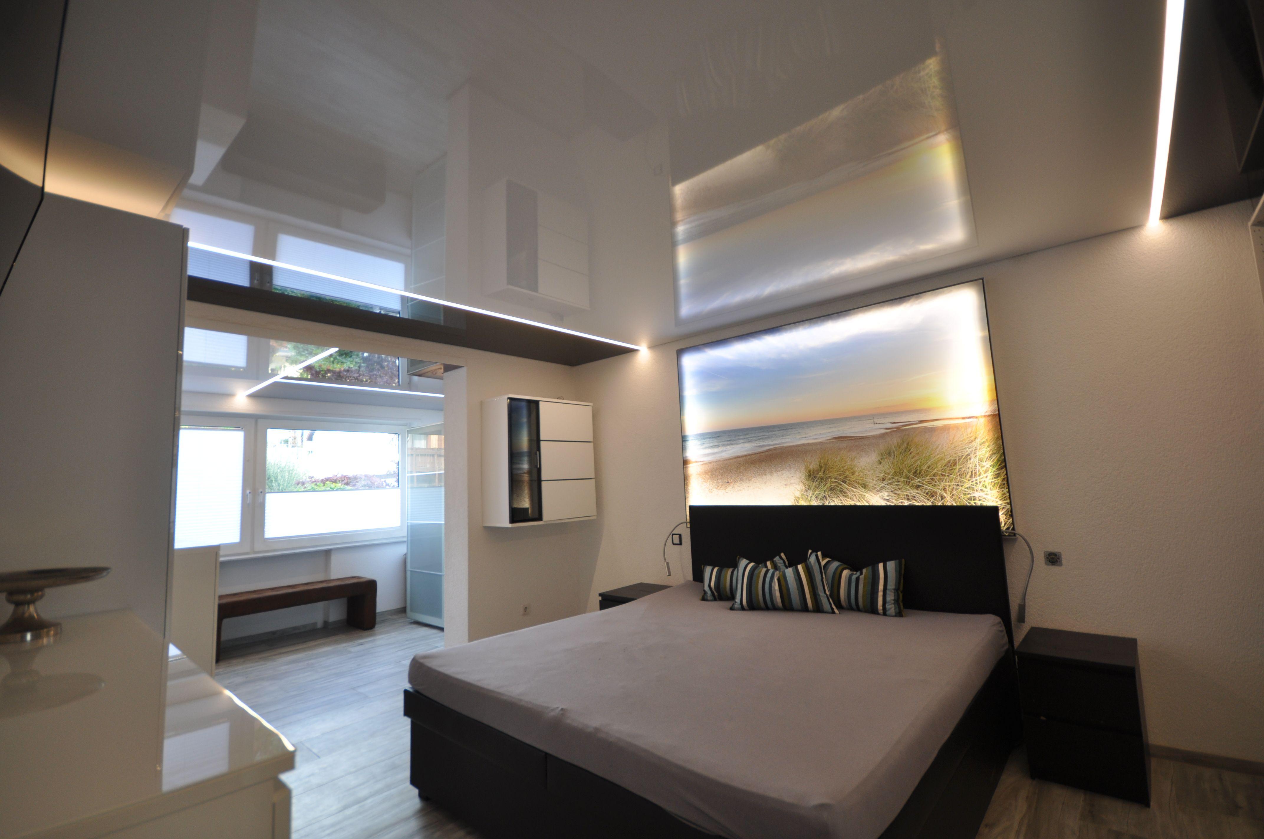 Schlafzimmer In 2020 Haus Schlafzimmer Ideen Schlafzimmer Beleuchtung