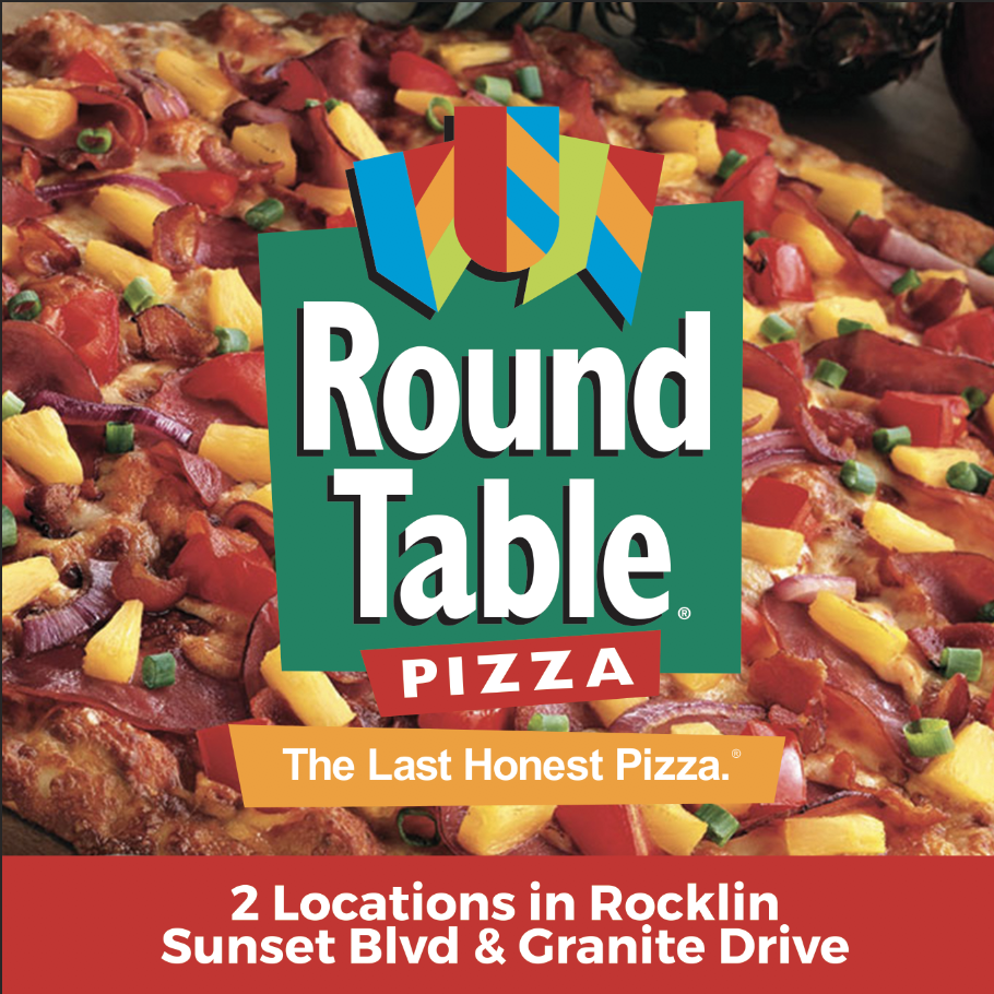 Round Table Pizza Tarzana.Pin By Annora On Round End Table Quality Furniture End Tables Pizza