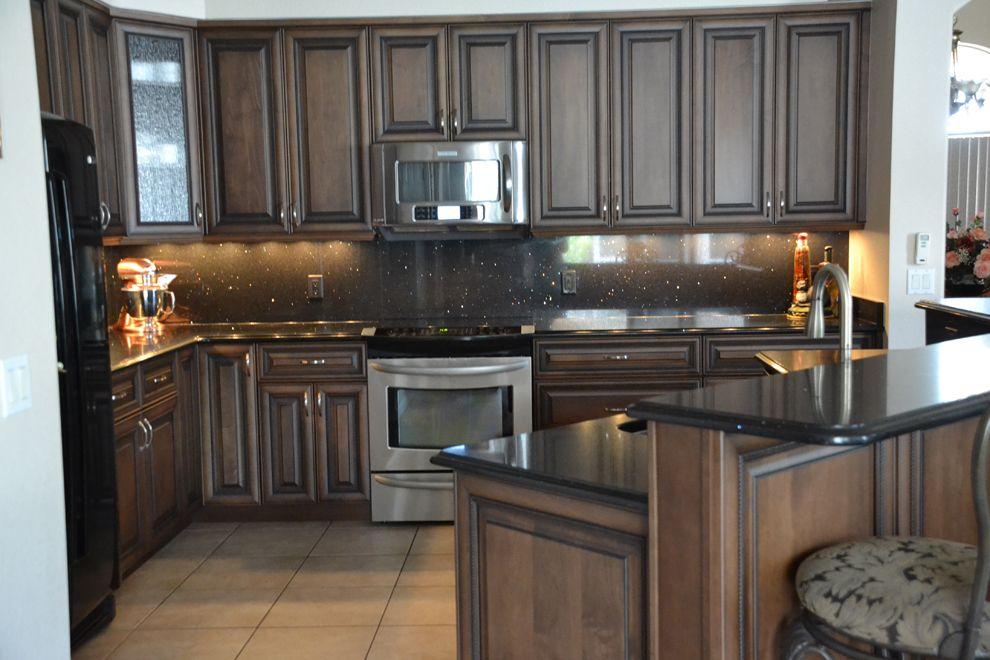 Fort Myers & Naples Custom Cabinet Installation | Custom ...