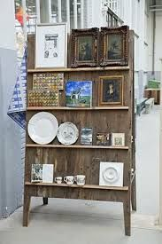 Image result for vertical display for photography craft show