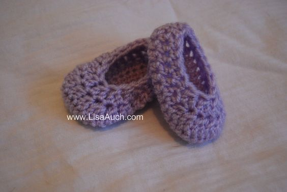 Free Crochet Pattern For Baby Toddler And Child Hat Booties How