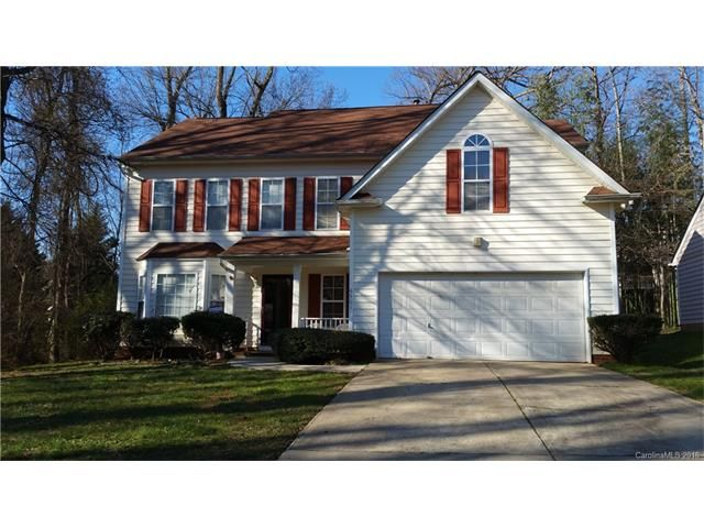 Bath Home For Sale In Charlotte Nc