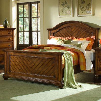16+ Greystone bedroom furniture ideas