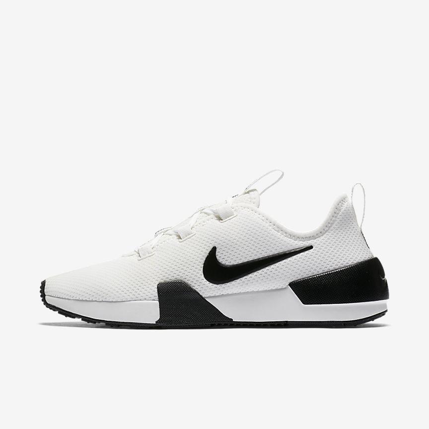 nike ashin shoes
